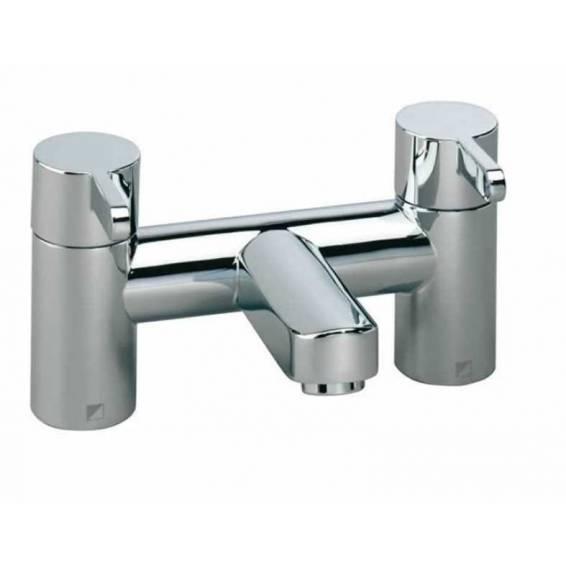 Roper Rhodes Insight Deck Mounted Bath Filler Tap