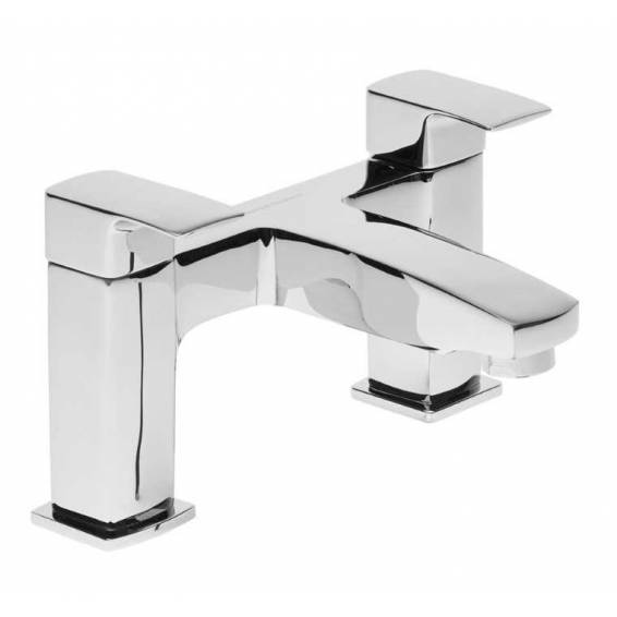 Roper Rhodes Sync Deck Mounted Bath Filler Tap