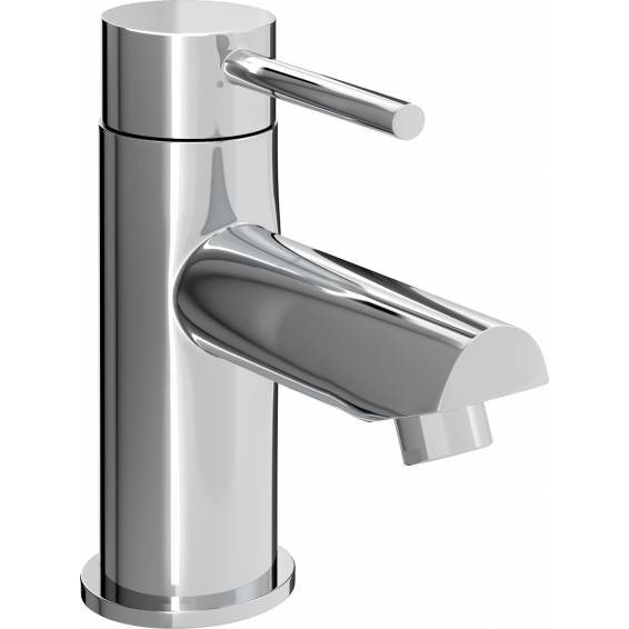 Bristan Blitz Small Basin Mixer Chrome