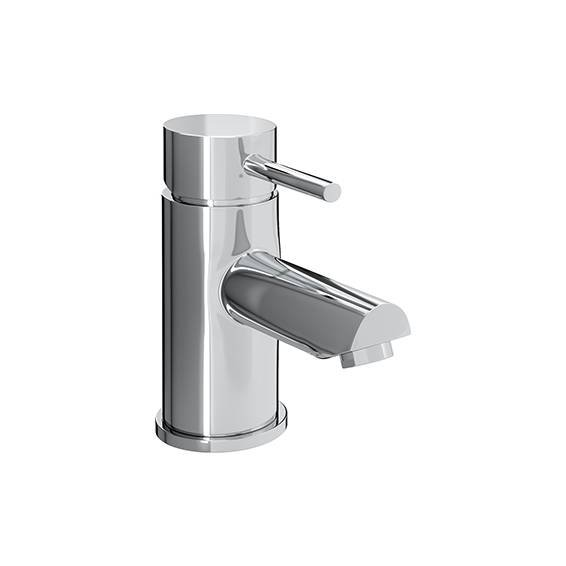 Bristan Blitz One Hole Bath Filler Chrome