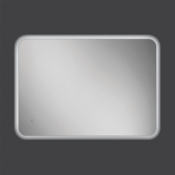 HIB Ambience 90 LED Ambient Mirror 600 x 900mm