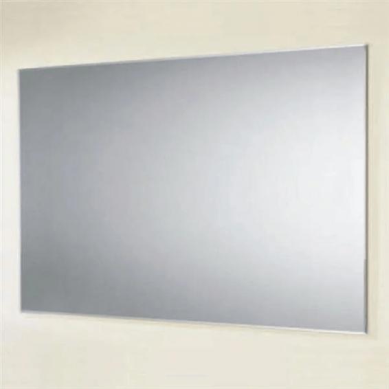 HIB Jackson Mirror 800 x 600mm