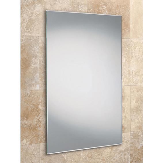 HIB Joshua Mirror 700 x 500mm