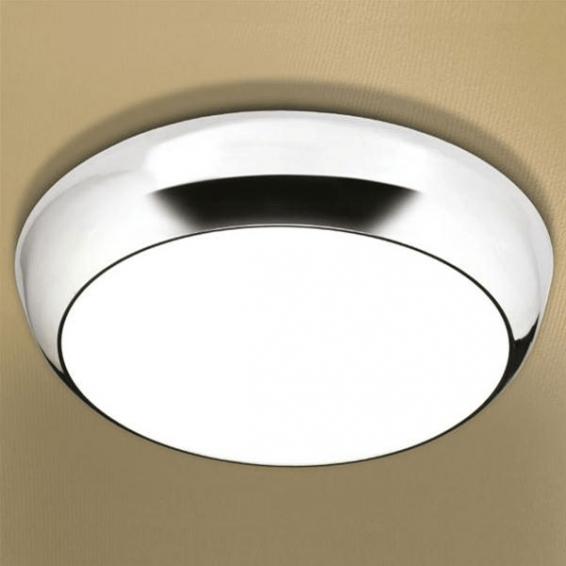 HIB Kinetic LED Ceiling Light