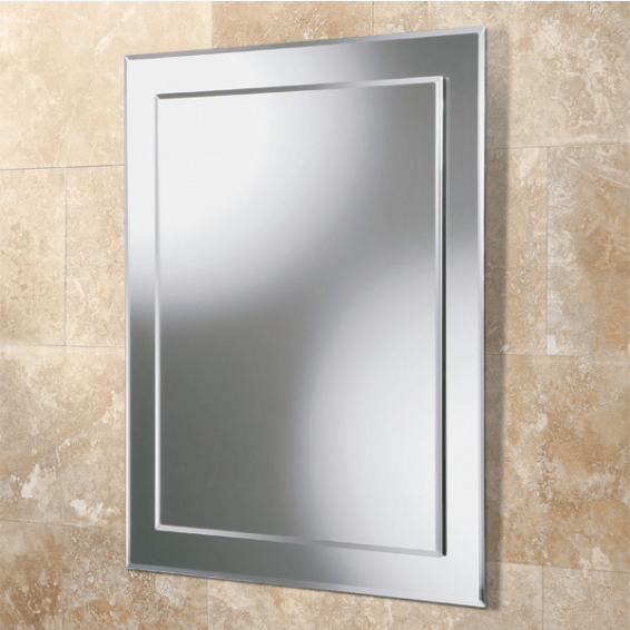 HIB Olivia Mirror 600 x 400mm