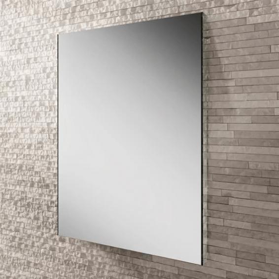 HIB Triumph 60 Mirror 800 x 600mm