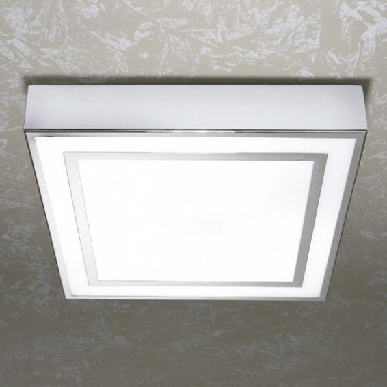 HIB Yona Ceiling Light