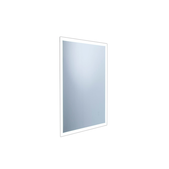 Roper Rhodes Forte Bluetooth Bathroom Mirror 500/700mm