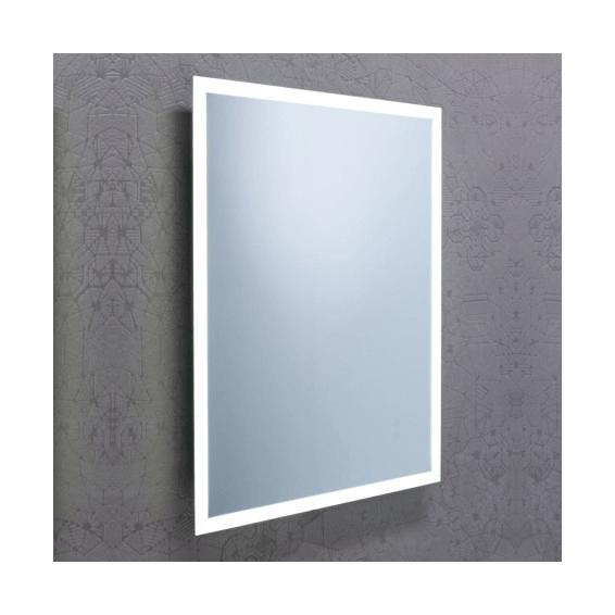 Roper Rhodes Forte Bluetooth Bathroom Mirror 600/800mm