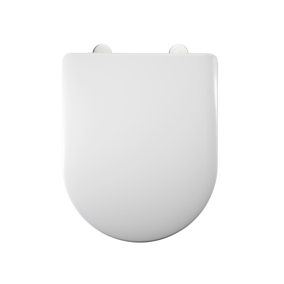 Roper Rhodes Note Soft Close Toilet Seat