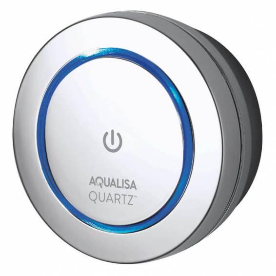 Aqualisa Quartz Smart Wired Remote Control