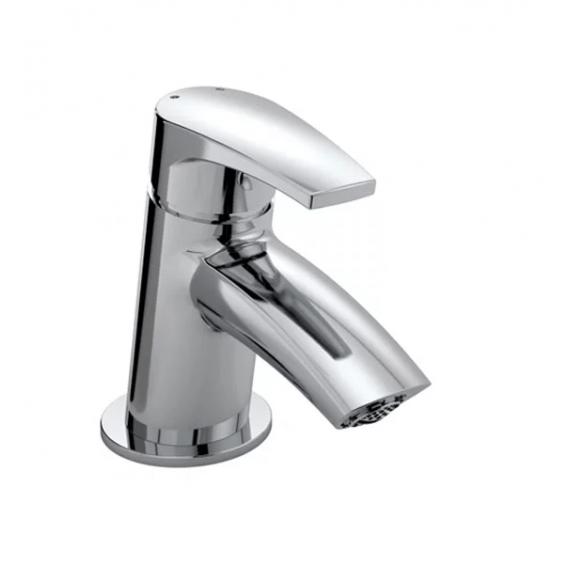 Bristan Orta Small Basin Mixer Chrome