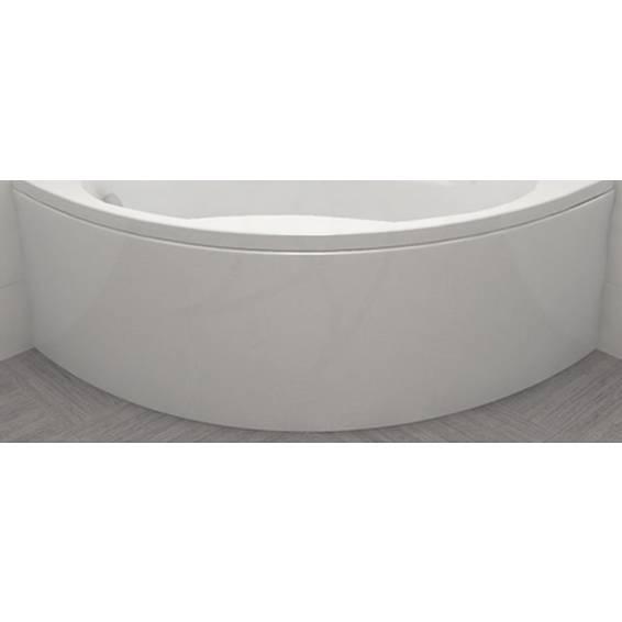 Carron Acrylic Corner Bath Panel 1200 x 1200mm