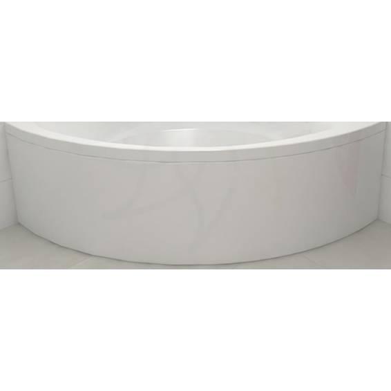 Carron Acrylic Corner Bath Panel 1500 x 1500mm