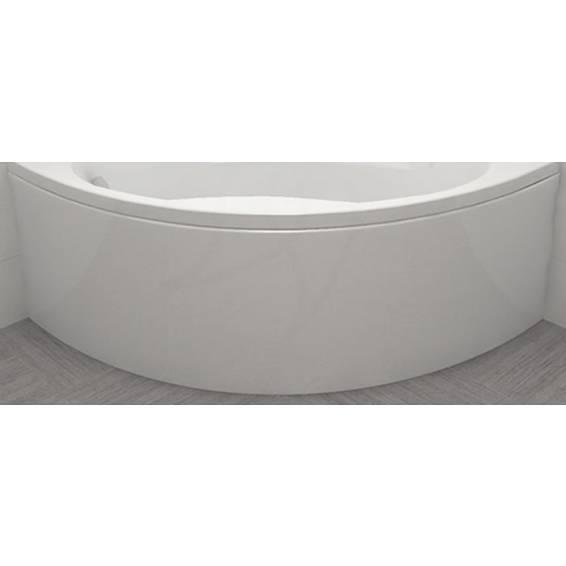Carron Carronite Corner Bath Panel 1200 x 1200mm