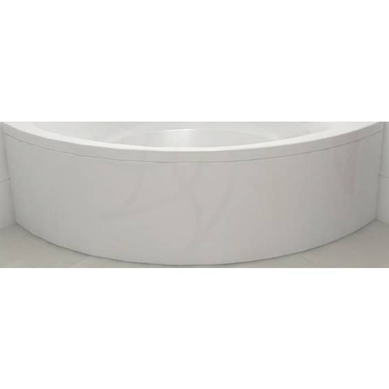Carron Carronite Corner Bath Panel 1500 x 1500mm
