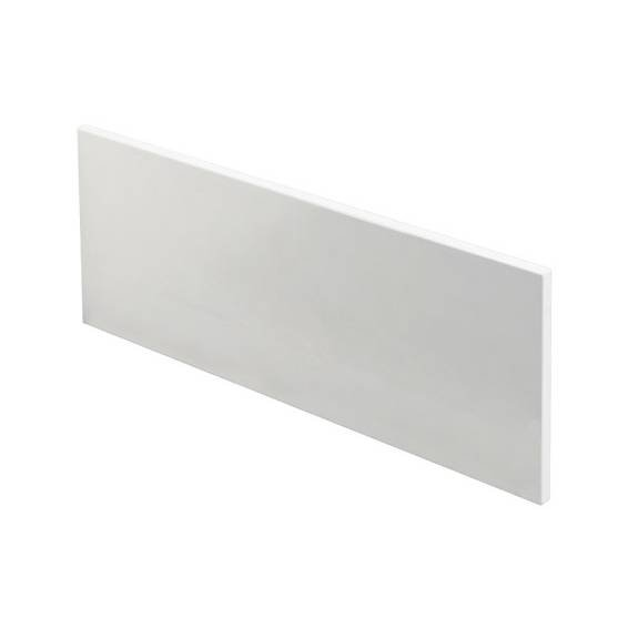 Carron Carronite Bath Front Panel 1500 x 430mm