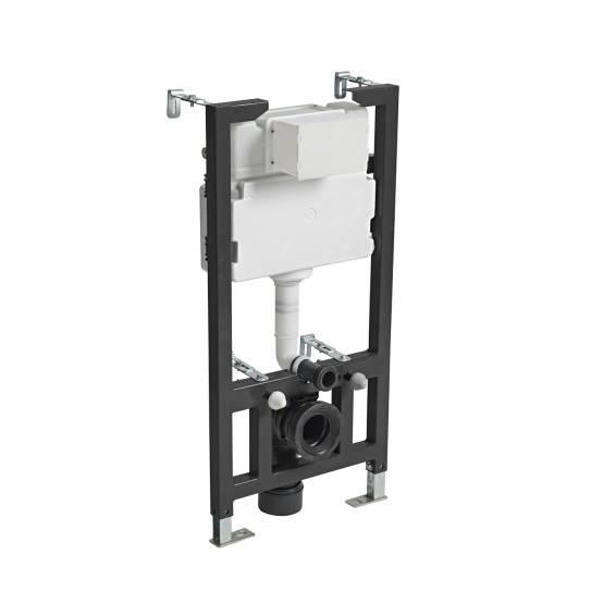 Roper Rhodes 1000mm Wall Hung WC Frame