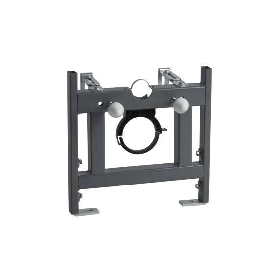 Roper Rhodes 400mm Wall Hung WC/Bidet Frame