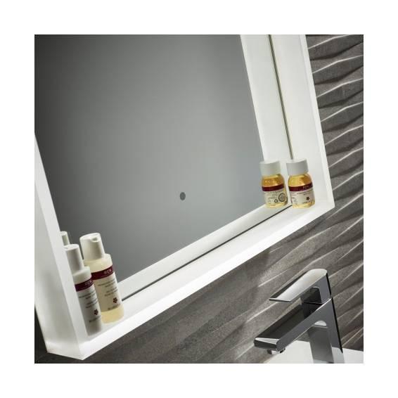 Roper Rhodes Aura Illuminated Bathroom Mirror 500/700mm