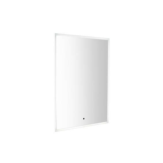Roper Rhodes Eminence Illuminated Bathroom Mirror 500mm