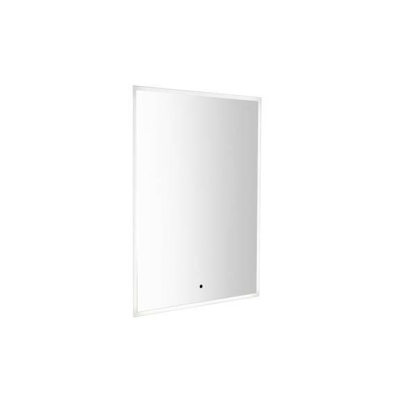 Roper Rhodes Eminence Illuminated Bathroom Mirror 600mm