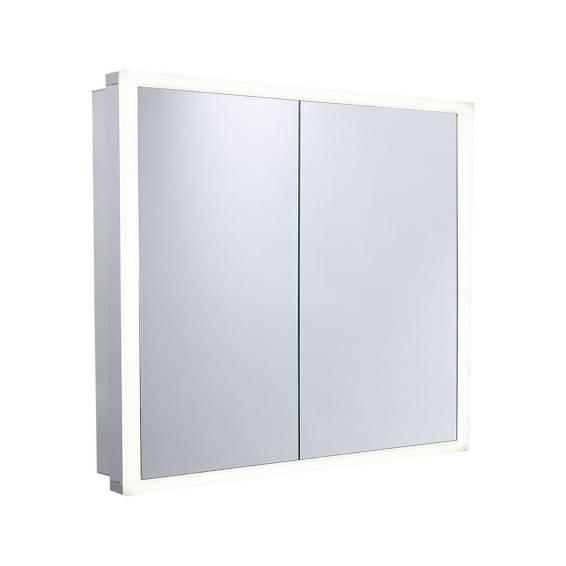 Roper Rhodes Extend 2 Door Recessible Bathroom Cabinet 1000mm