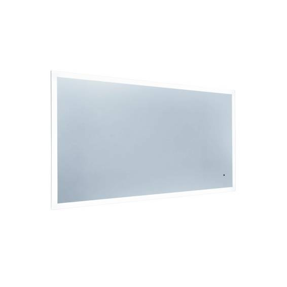 Roper Rhodes Leap Illuminated Bathroom Mirror 1200mm