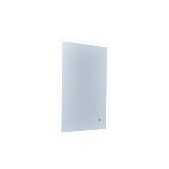 Roper Rhodes Leap Illuminated Bathroom Mirror 500/700mm