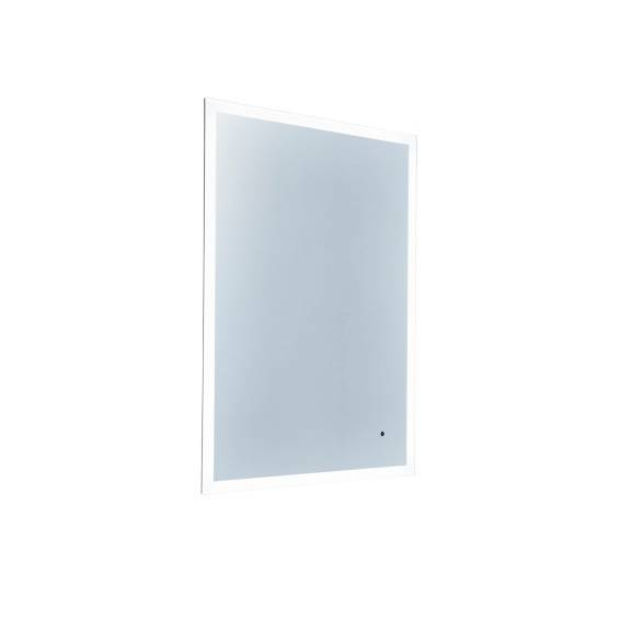 Roper Rhodes Leap Illuminated Bathroom Mirror 600/800mm