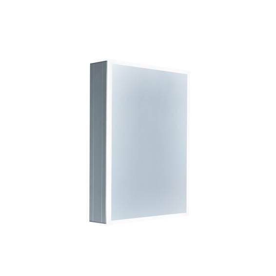 Roper Rhodes Presence Demister 1 Door Bathroom Cabinet 500mm