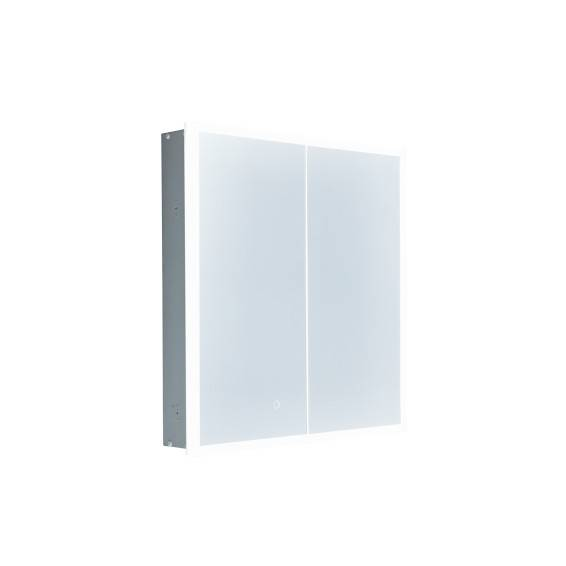 Roper Rhodes Presence Demister 2 Door Bathroom Cabinet 650mm