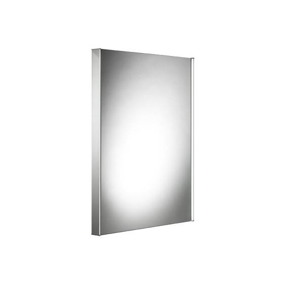 Roper Rhodes Scheme Illuminated Bathroom Mirror 500mm