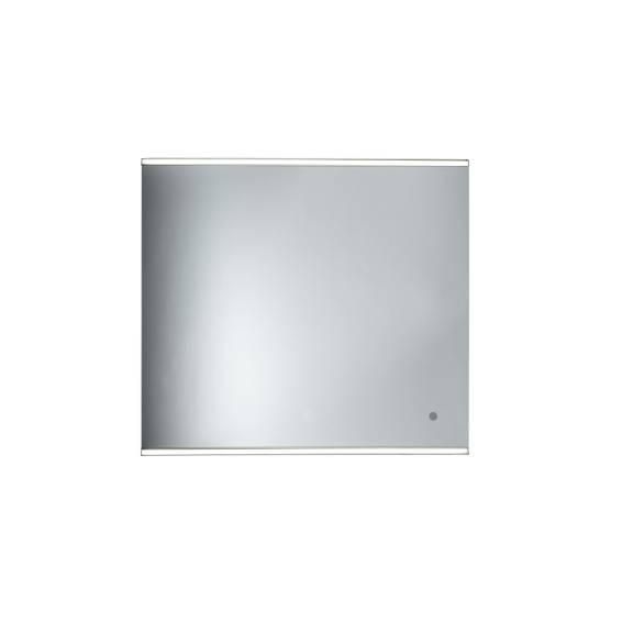 Roper Rhodes Scheme Illuminated Bathroom Mirror 600mm