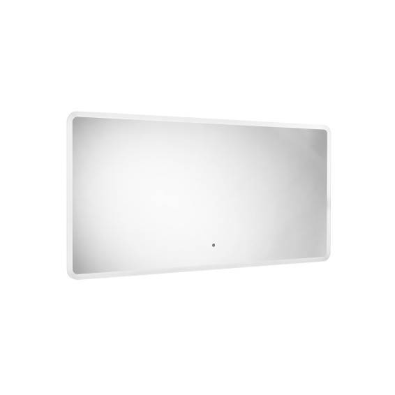 Roper Rhodes System LED Bathroom Mirror 1200mm
