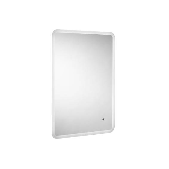 Roper Rhodes System LED Bathroom Mirror 500/700mm