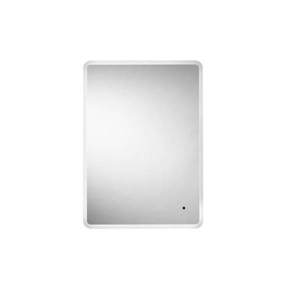 Roper Rhodes System LED Bathroom Mirror 600/800mm