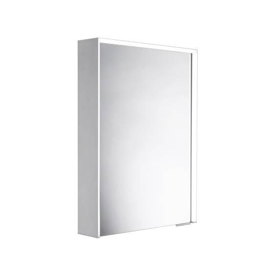 Roper Rhodes Tune Bluetooth Single Door Bathroom Cabinet
