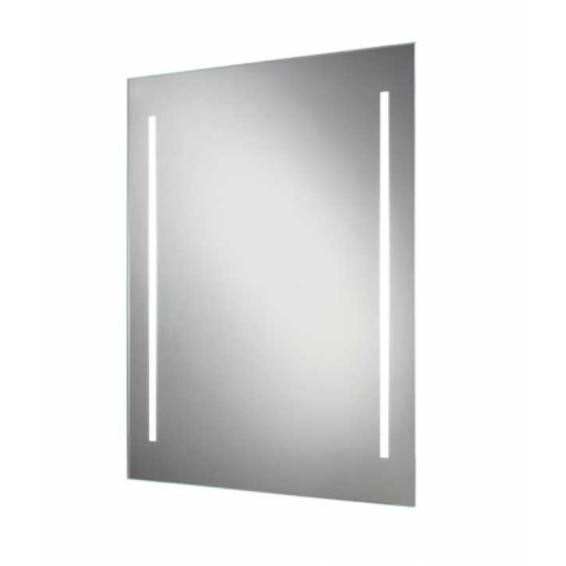 HIB Casey Illuminated Mirror 800 x 600mm